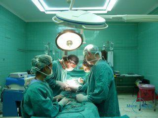 Adana Çocuk Cerrahisi ve Ürolojisi Uzmanı (10)