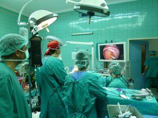 Adana Çocuk Cerrahisi ve Ürolojisi Uzmanı (11)