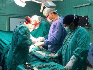 Adana Çocuk Cerrahisi ve Ürolojisi Uzmanı (16)