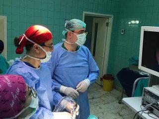Adana Çocuk Cerrahisi ve Ürolojisi Uzmanı (19)