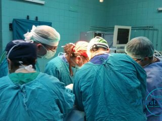 Adana Çocuk Cerrahisi ve Ürolojisi Uzmanı (23)