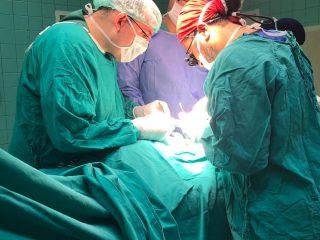Adana Çocuk Cerrahisi ve Ürolojisi Uzmanı (24)