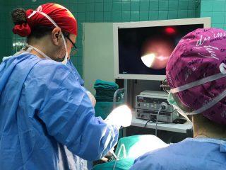 Adana Çocuk Cerrahisi ve Ürolojisi Uzmanı (25)
