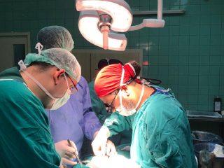 Adana Çocuk Cerrahisi ve Ürolojisi Uzmanı (26)