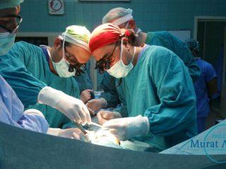 Adana Çocuk Cerrahisi ve Ürolojisi Uzmanı (27)