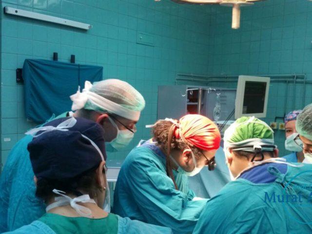 Adana Çocuk Cerrahisi ve Ürolojisi Uzmanı (4)