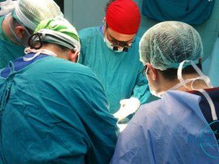 Adana Çocuk Cerrahisi ve Ürolojisi Uzmanı (5)