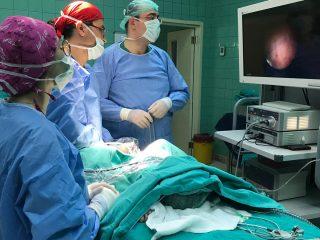 Adana Çocuk Cerrahisi ve Ürolojisi Uzmanı (8)