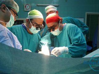 Adana Çocuk Cerrahisi ve Ürolojisi Uzmanı (28)