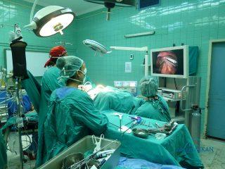 Adana Çocuk Cerrahisi ve Ürolojisi Uzmanı (31)