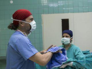 Adana Çocuk Cerrahisi ve Ürolojisi Uzmanı (32)